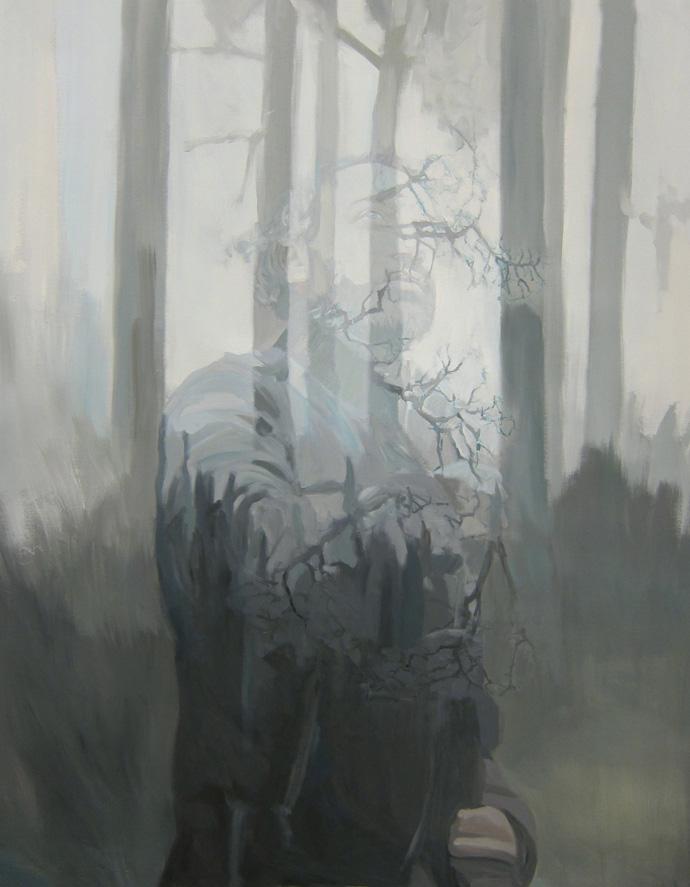 Anna-Caruso-_-Il-rifiuto-di-Apollo-_-2013-_-acrilico-su-tela-_-90x70-cm-