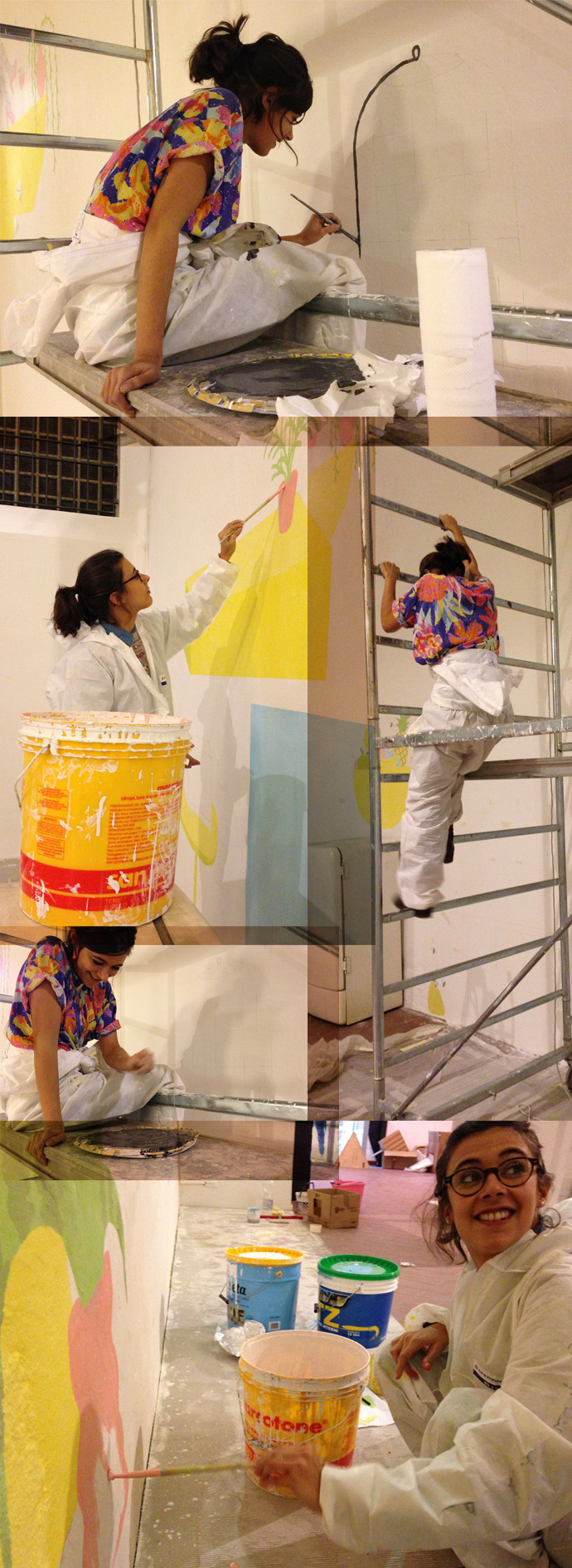 aisha.paint