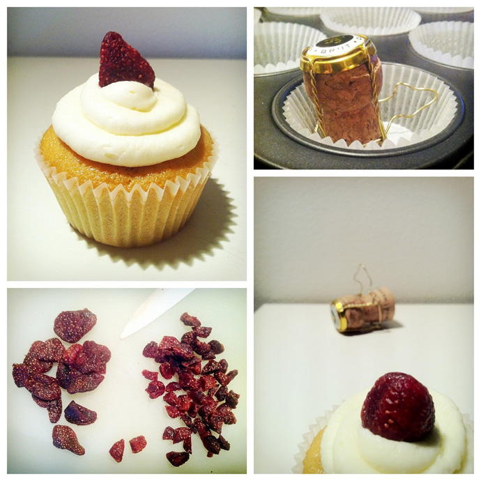 cupcakes_champagne_fragole_disidratate