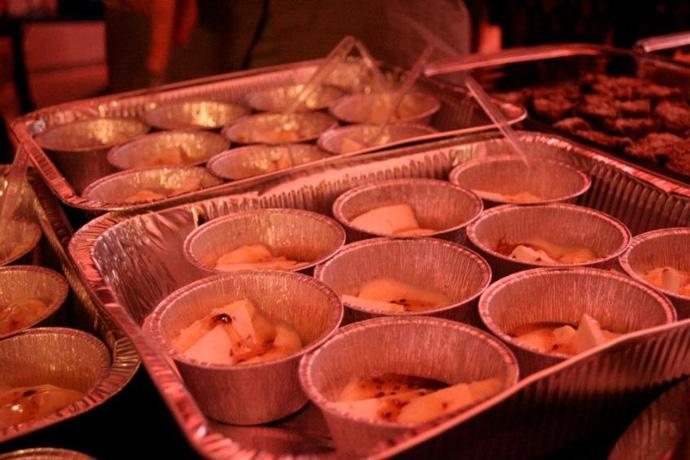 gelato-al-tartufo