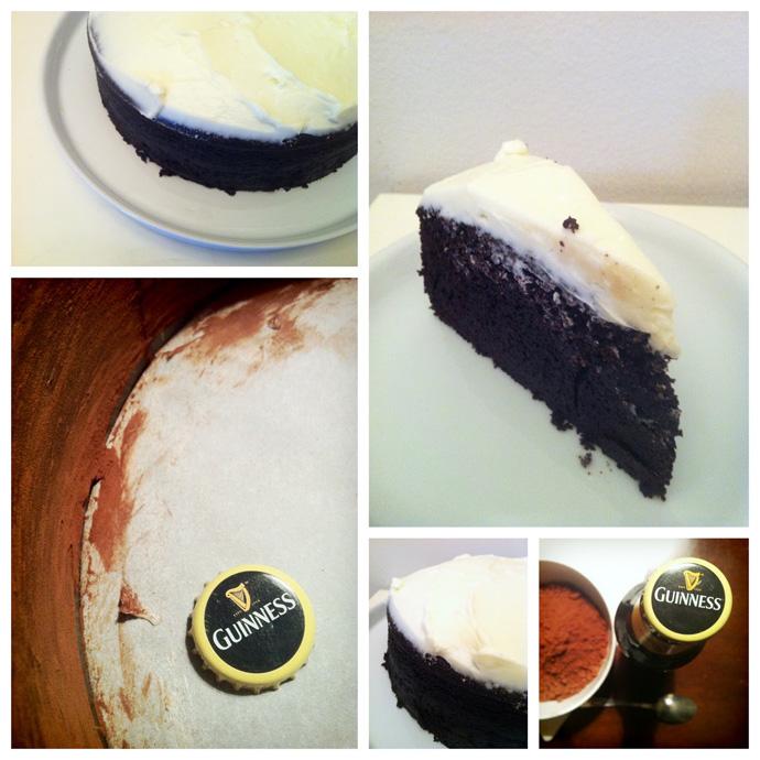guinness_chocolatecake