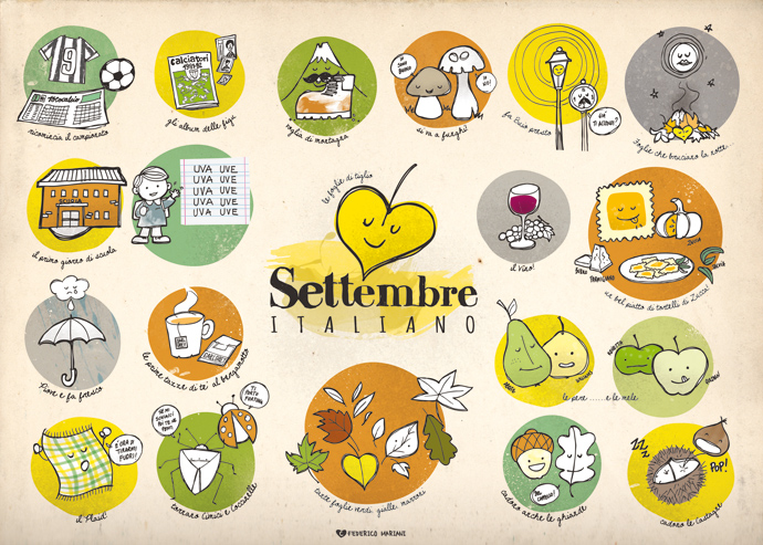 Settembre-italiano