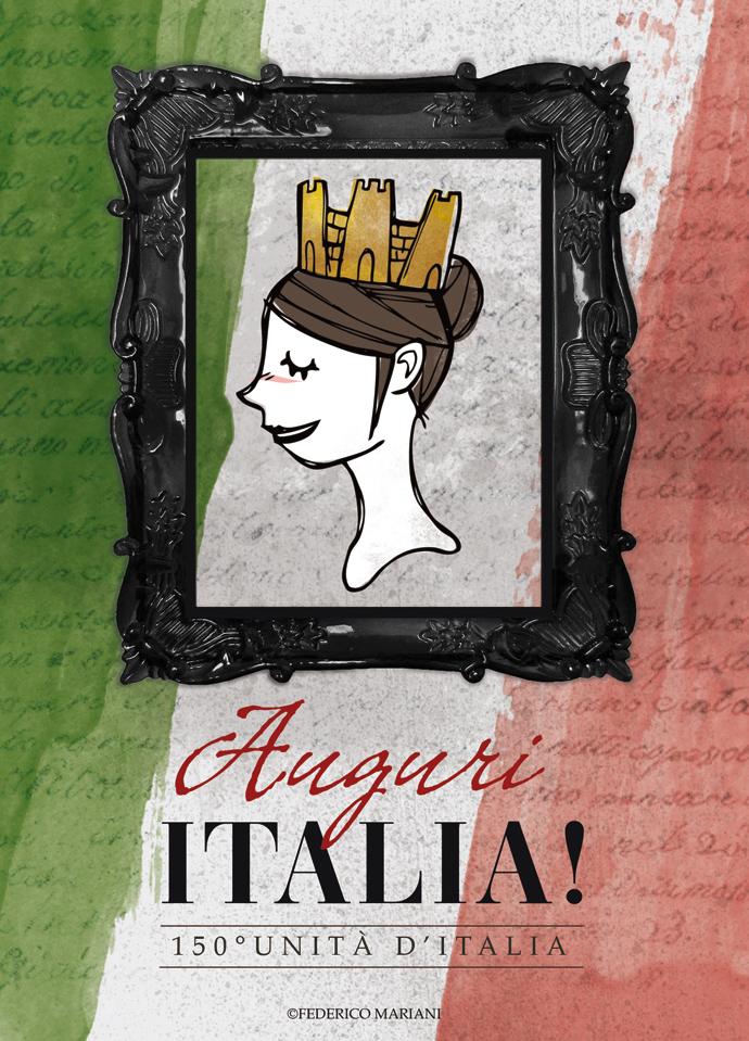 italia_amore_mio_150