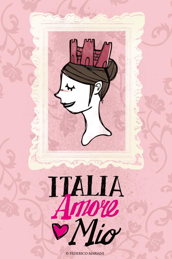 italia_amore_mio_promo