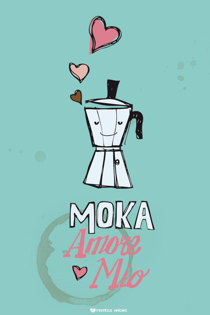 moka_azzurro