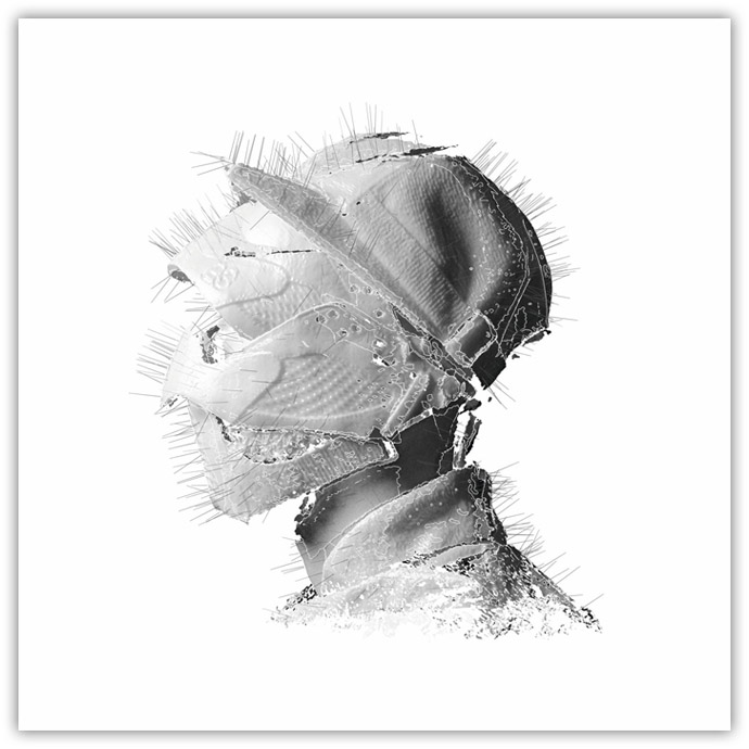 woodkid.lp