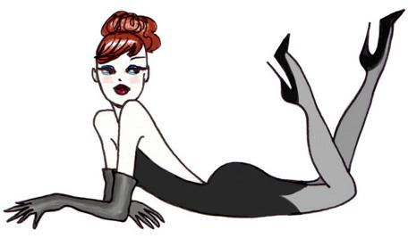 13_heels-sexy