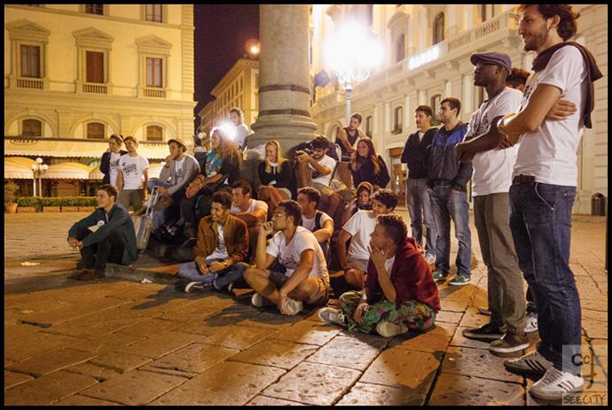 Firenze11