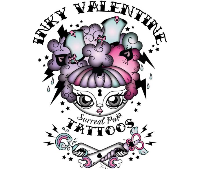 Inky_Valentine