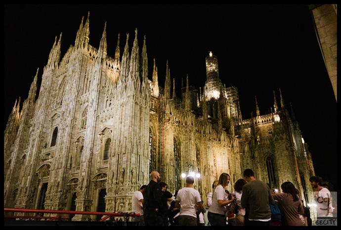 Milano7