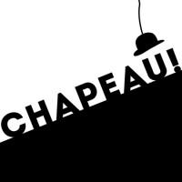 EVENT*CHAPEAU!