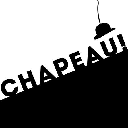 EVENT<br>*CHAPEAU!