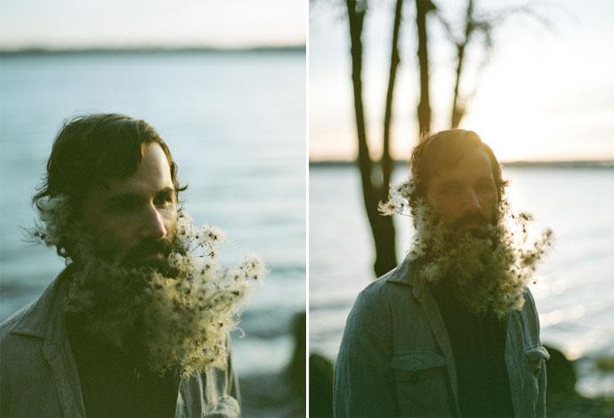 flowerbeard10 copia