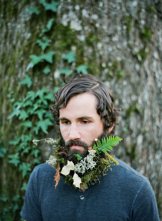 flowerbeard2
