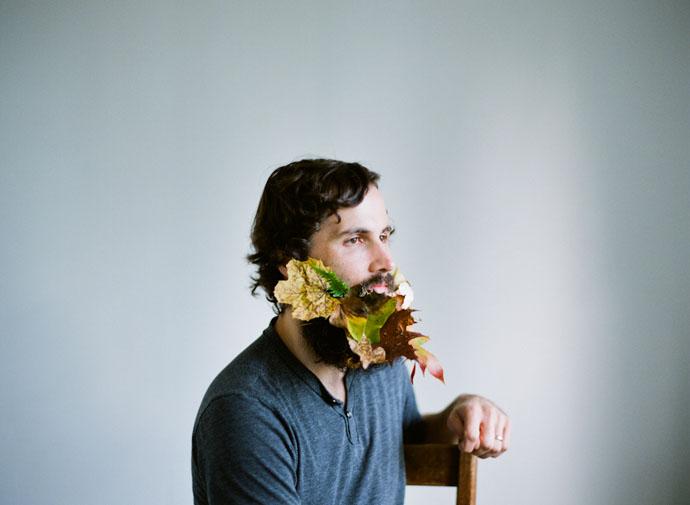 flowerbeard5