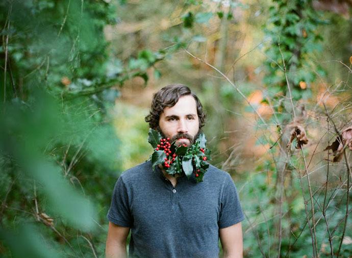 flowerbeard9