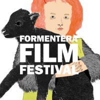CINEMA EVENT *FORMENTERA FILM FESTIVAL