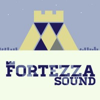 MUSIC*FORTEZZA SOUND