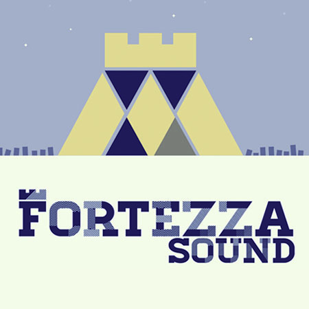 MUSIC<br />*FORTEZZA SOUND