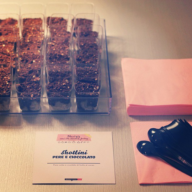 nena_creative_mornings_pere_cioccolato