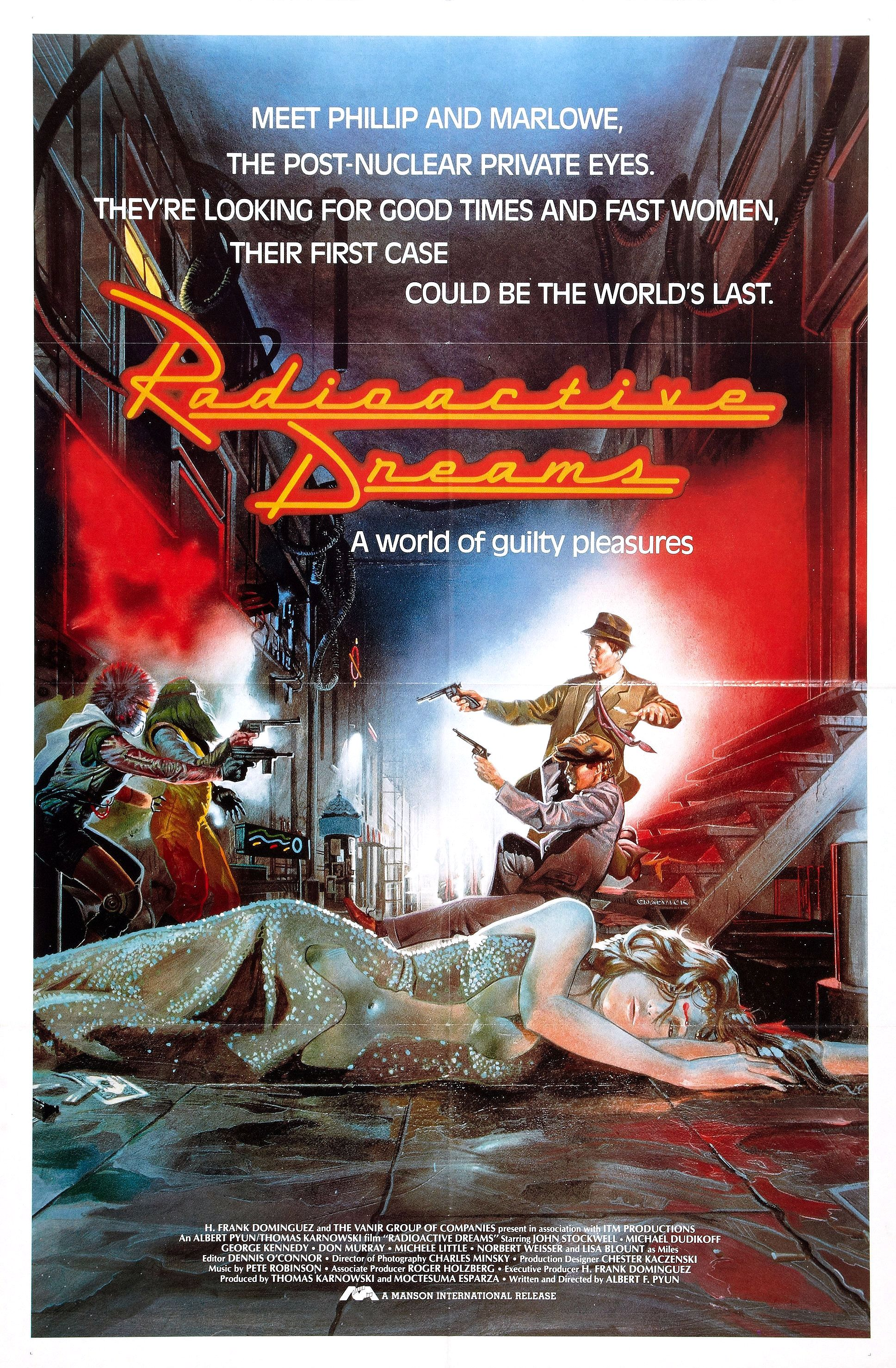 radioactive_dreams_poster_02