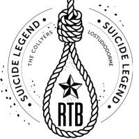 EVENT *RECIPES TO BECOME A SUICIDE LEGEND