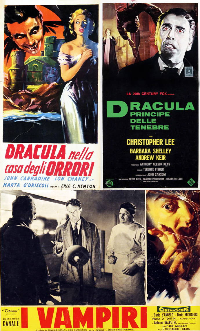 2_dracula
