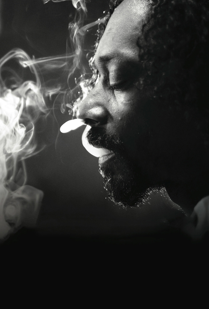 Snoop-Lion-photo
