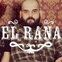 ART & JEWELLERY*SIMONE EL RANA