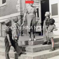 FINE ART*CATERINA NOLFO