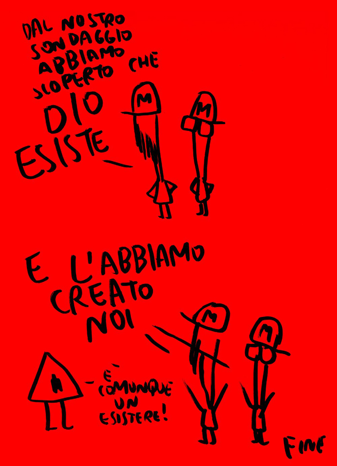 scarabocchi3