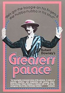 220px-Greasers_Palace_poster