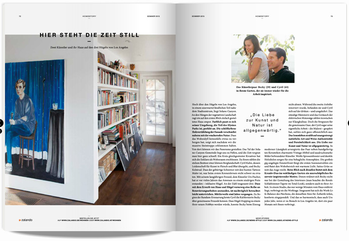 3_magazine_marcoannunziata