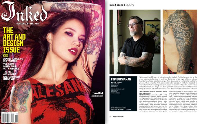 4_magazine_marcoannunziata