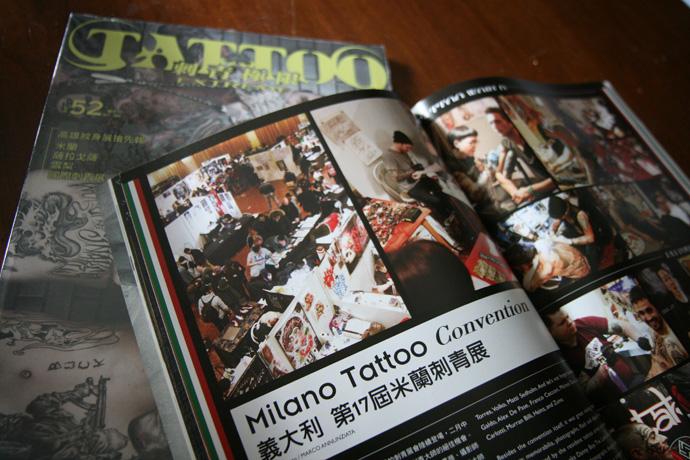 7_magazine_@marcoannunziata