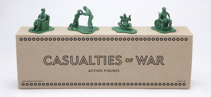 Dorothy_0041b Casualties of War Box