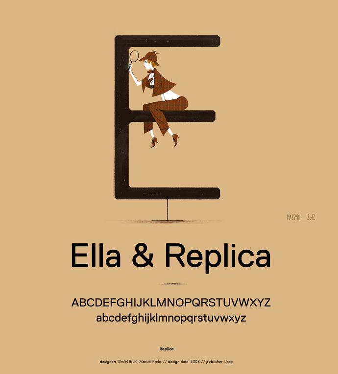 Ella.chickstypes
