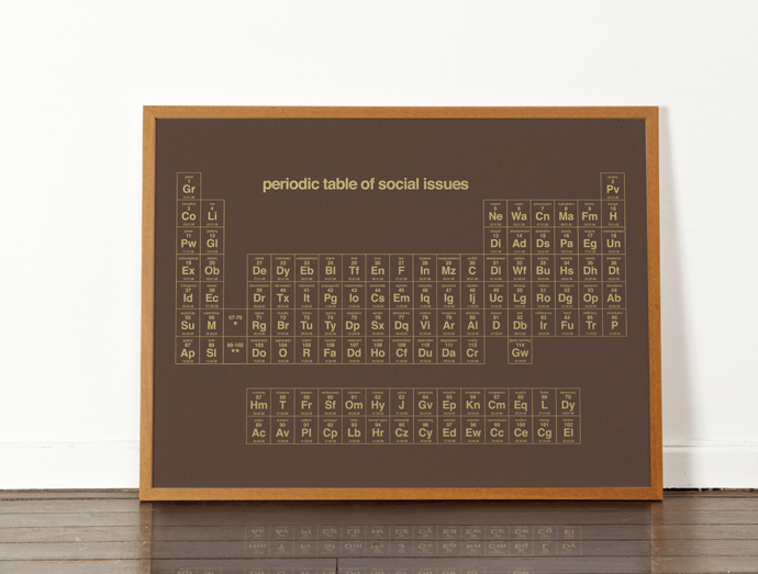 Periodic Table_Framed V2b High