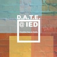 D.A.T.E. NEWS*D.A.T.E. @ IED FIRENZE