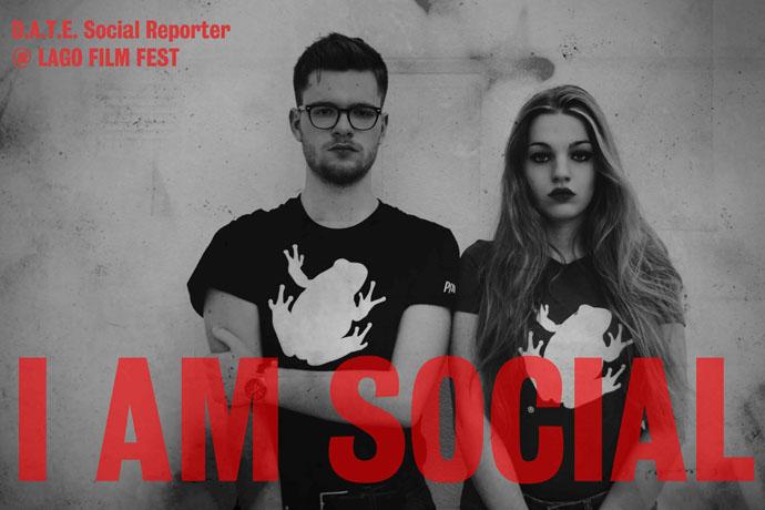 iamsocial2