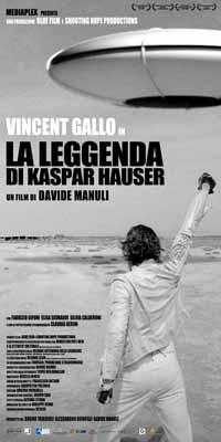 la-leggenda-di-kaspar-hauser_cover