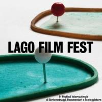 FESTIVAL*LAGO FILM FEST 2013