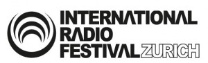 06_IRF_logo