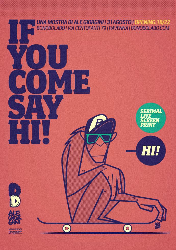 BONOBO_poster2