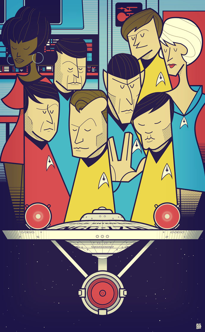 startrek_18x24_screenprint_OK