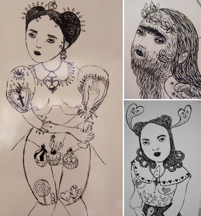 ilaria_trionfetti_disegni