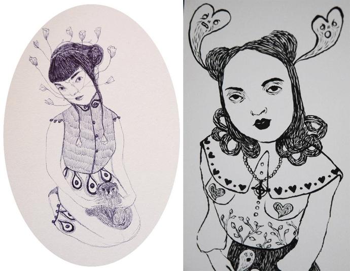 ilaria_trionfetti_disegni2