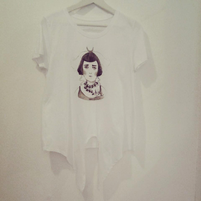 ilaria_trionfetti_t-shirt1