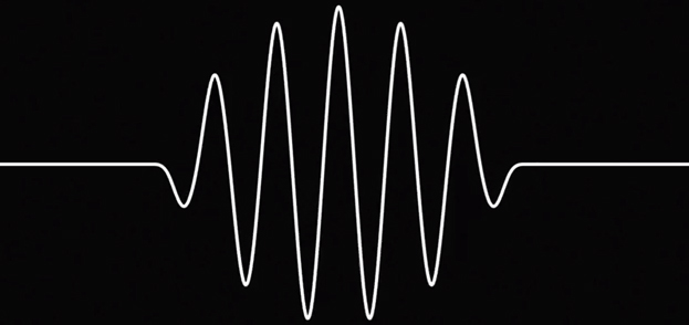 Arctic Monkeys * Do I Wanna Know?