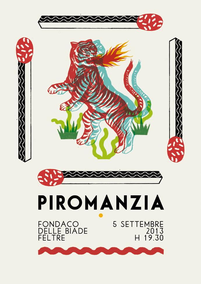 piromanzia_locandina_web